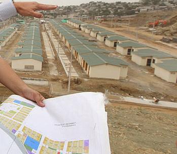 http://ecosur.org/images/sep2014/vivienda_social_001.jpg