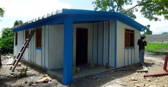 haiti_casa_prefabricada_ferrocemento